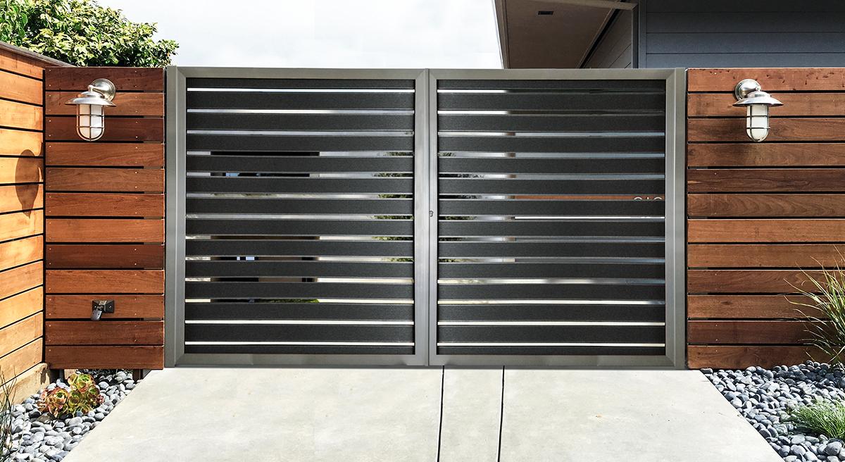 Styledoors-auloporta-M481