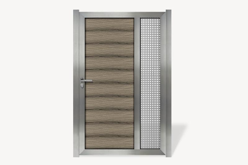Styledoors ayloporta modern m890