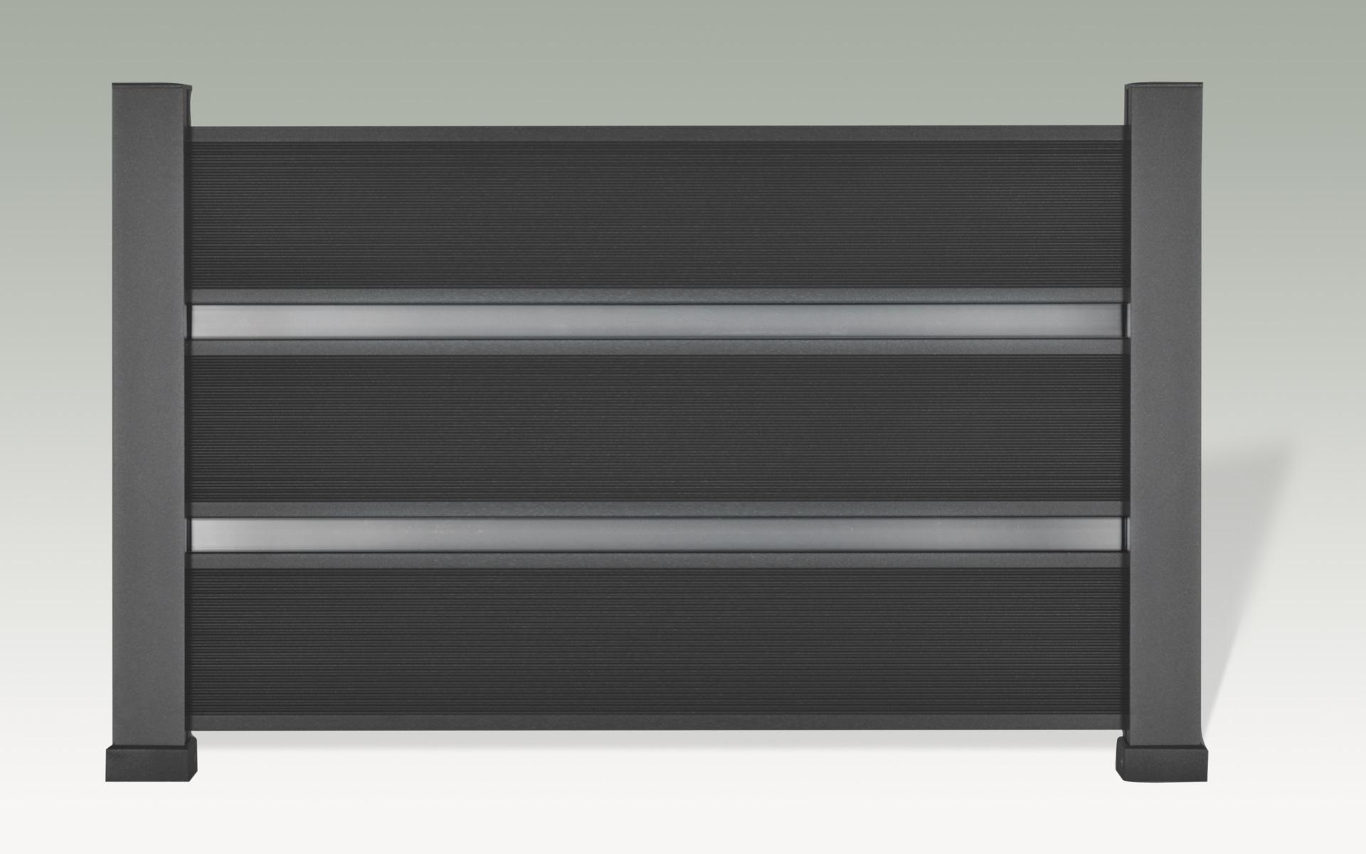 Styledoors perifraxi modern m6493