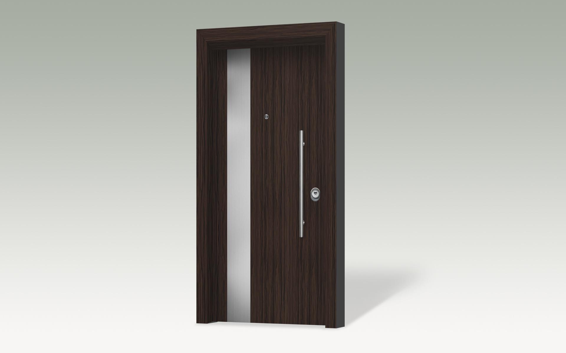 03-porta-BO-01-KB-new-color