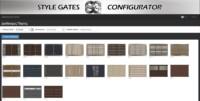 styledoors configurator