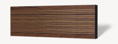 styledoors tavla